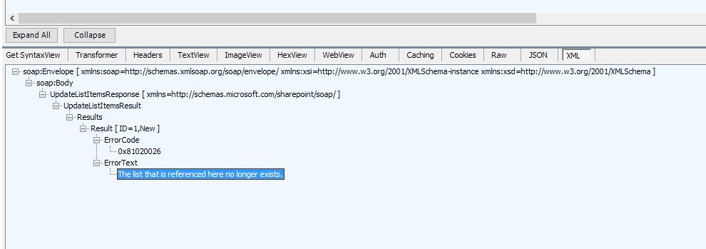 InfoPath Design Help - InfoPath Dev