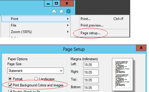 Version 500 HKEY USERSSIDSoftwareMicrosoftInternet ExplorerPageSetup HeaderwbPage P Of Footerubd Margin Bottom0750000