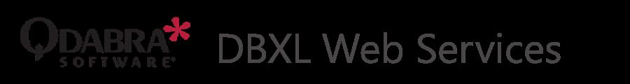 DBXL icon
